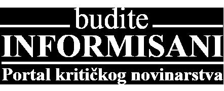 Portal kritičkog novinarstva