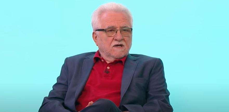 epidemiolog zoran radovanović